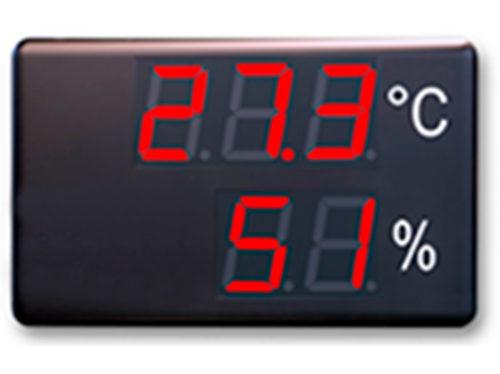 Display energy efficiency