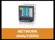 Network analyzers