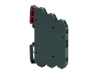 convertidor temperatura kos839